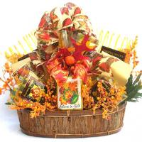 gbv-Autumn-Gold-gift-basket.jpg