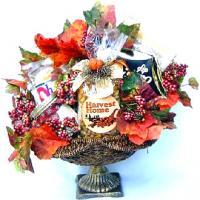 gbv-fall-splender-gift-bask.jpg