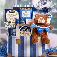 get-well-teddy-bear-gifts.jpg
