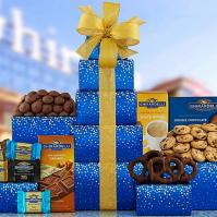 ghir-choc-gift-tower-539