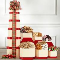 Gift Tower 501