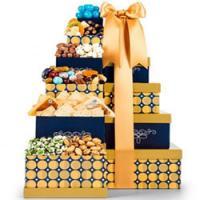 gift-tower-gift.jpg