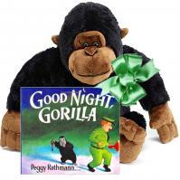 good-night-gorilla-board-book-gift-set