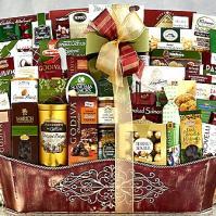 gourmet-food-gift-bas-531