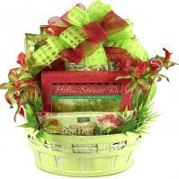 grandmother-gift-basket