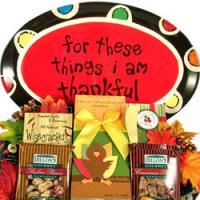 harvest-food-gift