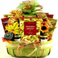 harvest-medley