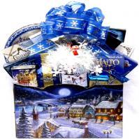 holiday-box-gift.jpg