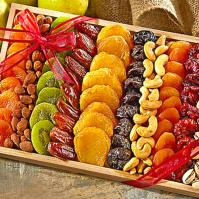 holiday-dried-fruit-box-511