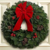 holiday-wreath.jpg
