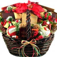 homespun-Christmas