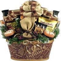 hot-coffee-basket.jpg