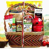 hot-gift-basket-199