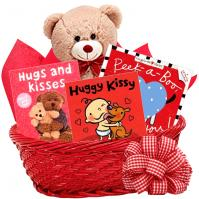hugs-and-kisses-baby-gift-basket.jpg