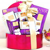 hwc-godiva-3065