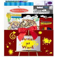 kids-artist-gift-basket.jpg