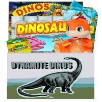 kids-dinosaurs-gift-box.jpg