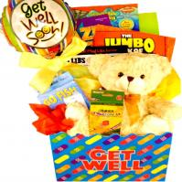 kids-get-well-box