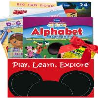 kids-play-learn-explore-act.jpg