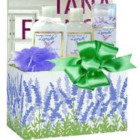 lavender-spa-gift-box-sm