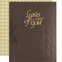 leaves-of-gold-deluxe-book.jpg