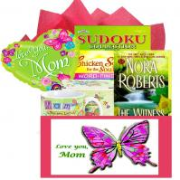 love-you-mom-gift-box-3