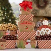 mountain-chocolates-510