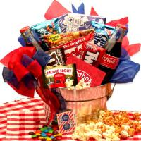 movie-snacks-gift-baskets