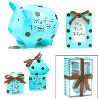 baby boy collectibles and keepsakes