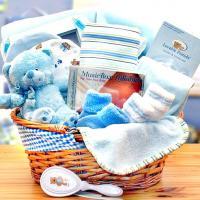 organic-baby-boy-890573Blue