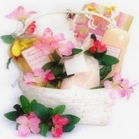 pamper-me-gift-basket
