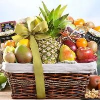 paradise-fruit-basket.jpg