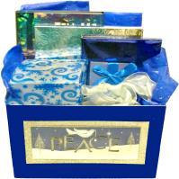 peace-gift-box-3
