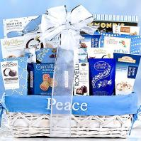 peace-holiday-gift-basket-352
