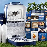 picnic-basket-filled.jpg