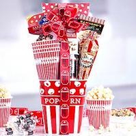 popcorn-gift-basket-562