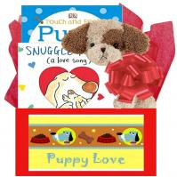 puppy-love-baby-books