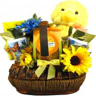 You Krack Me Up Easter Basket
