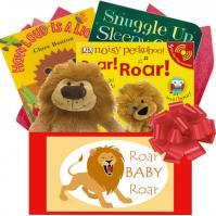 roar-baby-roar-gift-box-3