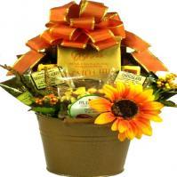 rustic-autumn-gift
