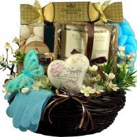 sentiments-gift-basket-daug.jpg