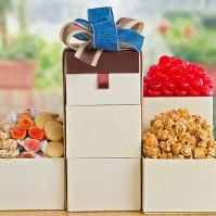snack-box-234