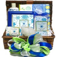 snowflakes-bath-and-body-gift-basket-3