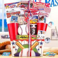 softball-gift-532