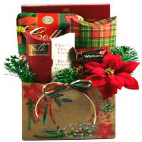 Southern-Charm-Holiday-Gift-Basket
