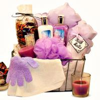 spa-gift-presents