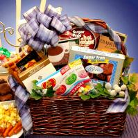 sugar-free-food-gifts