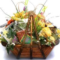 sunshine-basket.jpg