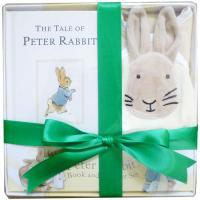 tale-peter-rabbit.jpg