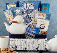 tea-gift-baskets-626